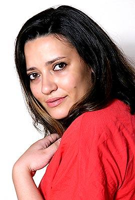 Yugoslavia bride  Helena 26 y.o. from Mitrovica, ID 81390