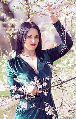 Ukraine bride  Mariya 26 y.o. from Nikolaev, ID 59241