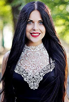 Ukraine bride  Violetta 22 y.o. from Nikolaev, ID 77993
