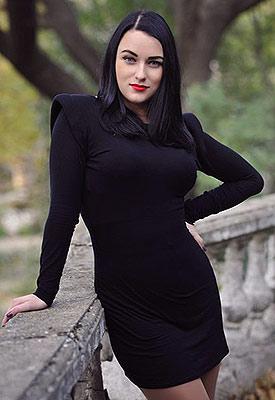 Ukraine bride  Mariya 25 y.o. from Nikolaev, ID 78008