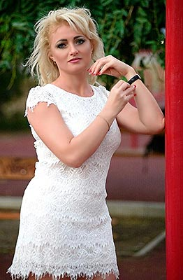 Ukraine bride  Tat'yana 41 y.o. from Nikolaev, ID 78736