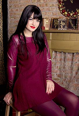 Ukraine bride  Aleksandra 24 y.o. from Nikolaev, ID 86500