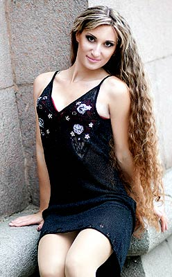 Ukraine bride  Svetlana 31 y.o. from Nikolaev, ID 68922