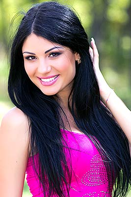 Ukraine bride  Tat'yana 29 y.o. from Nikolaev, ID 70256