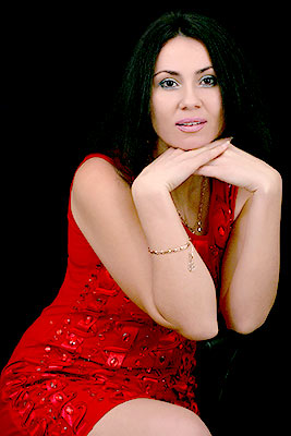 Ukraine bride  Natal'ya 39 y.o. from Nikolaev, ID 70275