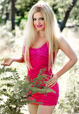 Ukraine bride  Mariya 31 y.o. from Nikolaev, ID 70276