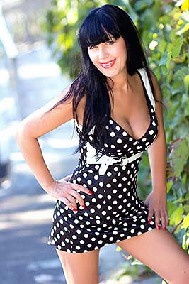 Ukraine bride  Larisa 57 y.o. from Nikolaev, ID 70515