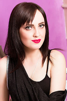Ukraine bride  Natal'ya 23 y.o. from Nikolaev, ID 85377