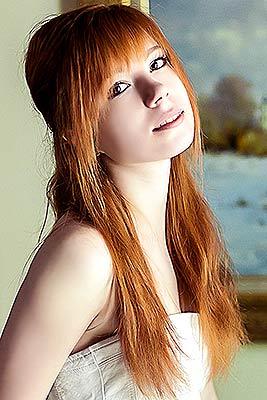 Ukraine bride  Viktoriya 22 y.o. from Nikolaev, ID 85536