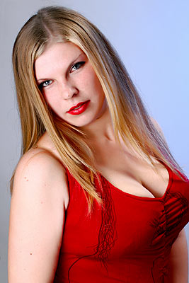 Ukraine bride  Ol'ga 29 y.o. from Nikolaev, ID 60157