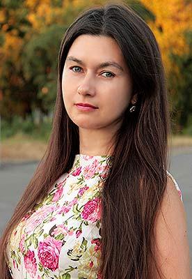 Ukraine bride  Tat'yana 38 y.o. from Nikolaev, ID 63782