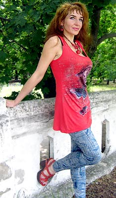 Ukraine bride  Sofiya 38 y.o. from Nikolaev, ID 65895