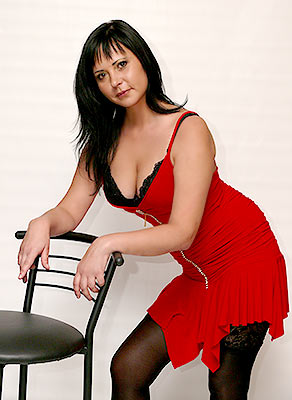 Ukraine bride  Elena 38 y.o. from Nikolaev, ID 72275