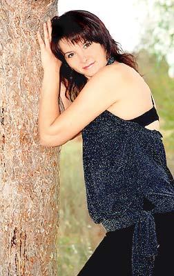 Ukraine bride  Viktoriya 44 y.o. from Nikolaev, ID 49311