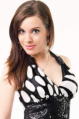 Ukraine bride  Svetlana 36 y.o. from Kherson, ID 72047