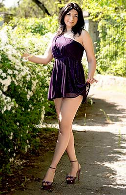 Ukraine bride  Valeriya 31 y.o. from Voznesensk, ID 73332