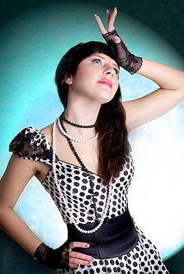 Ukraine bride  Ekaterina 29 y.o. from Nikolaev, ID 49868