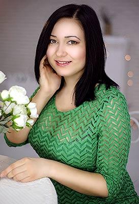 Ukraine bride  Ekaterina 22 y.o. from Nikolaev, ID 80034