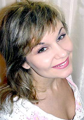 Ukraine bride  Liliya 40 y.o. from Nikolaev, ID 35537