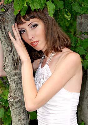 Ukraine bride  Elena 34 y.o. from Nikolaev, ID 63997