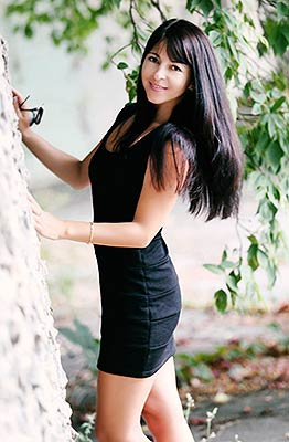Ukraine bride  Tat'yana 40 y.o. from Nikolaev, ID 64406