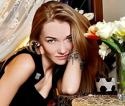 Ukraine bride  Yuliya 32 y.o. from Nikolaev, ID 78142