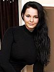 58359 Alena Nikolaev (Ukraine)
