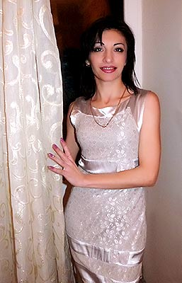 Ukraine bride  Natal'ya 38 y.o. from Nikolaev, ID 79466