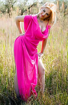 Ukraine bride  Veronika 33 y.o. from Nikolaev, ID 58690