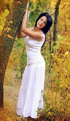 Ukraine bride  Dar'ya 30 y.o. from Nikolaev, ID 64754