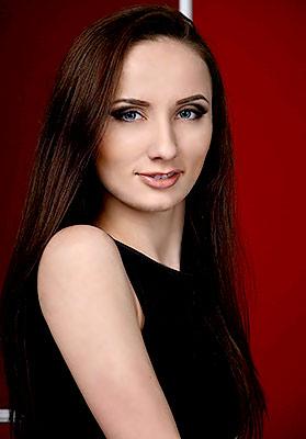 Ukraine bride  Oksana 24 y.o. from Nikolaev, ID 81359