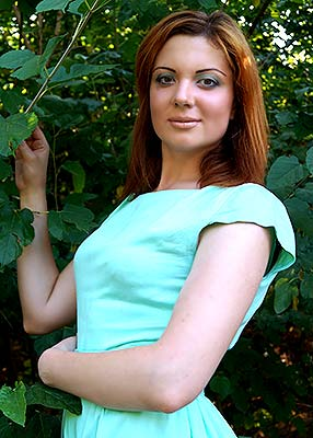 Ukraine bride  Alisa 27 y.o. from Nikolaev, ID 81469