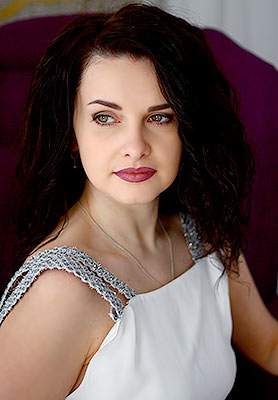 Ukraine bride  Marina 30 y.o. from Nikolaev, ID 85110