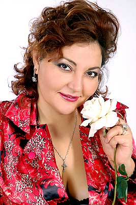 Ukraine bride  Elena 42 y.o. from Nikolaev, ID 67924