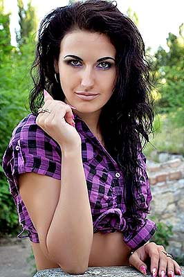 Ukraine bride  Marina 29 y.o. from Nikolaev, ID 68265