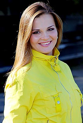 Ukraine bride  Anna 31 y.o. from Nikolaev, ID 72962
