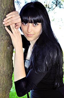Ukraine bride  Ekaterina 27 y.o. from Nikolaev, ID 68122