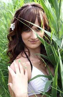 Ukraine bride  Anastasiya 25 y.o. from Nikolaev, ID 68315