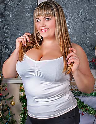 Ukraine bride  Irina 34 y.o. from Nikolaev, ID 72367