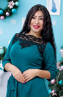 Ukraine bride  Yuliana 21 y.o. from Nikolaev, ID 74372