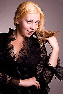 Ukraine bride  Viktoriya 32 y.o. from Nikolaev, ID 80371