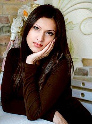Ukraine bride  Ol'ga 36 y.o. from Odessa, ID 79561
