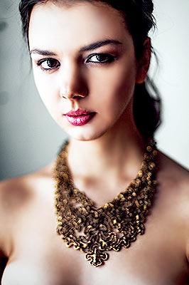 Russia bride  Mariya 26 y.o. from Berdsk, ID 84076