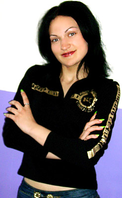 Ukraine bride  Tat'yana 32 y.o. from Nikolaev, ID 27936