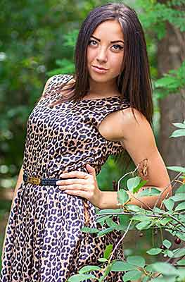 Ukraine bride  Mariya 23 y.o. from Nikolaev, ID 75622