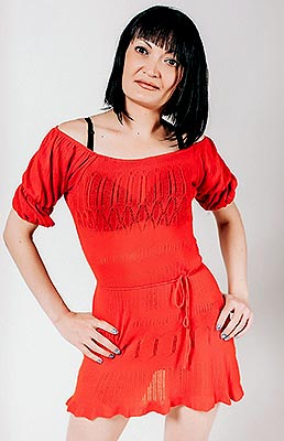 Ukraine bride  Natal'ya 39 y.o. from Nikolaev, ID 78472