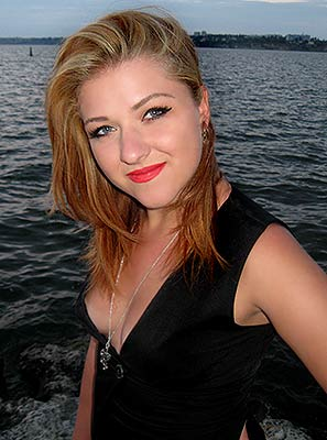 Ukraine bride  Anna 23 y.o. from Nikolaev, ID 78157