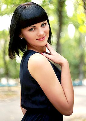 Ukraine bride  Oksana 30 y.o. from Nikolaev, ID 82629