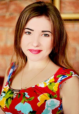 Ukraine bride  Alina 21 y.o. from Nikolaev, ID 83119
