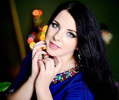 Ukraine bride  Viktoriya 22 y.o. from Nikolaev, ID 79074
